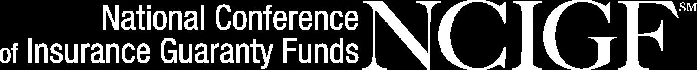 NCIGF Logo